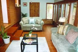 Image result for 1980\u0027s living room furniture   Indepedence - Lee ...
