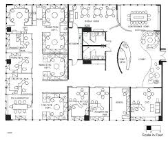 gym floor plans image of basketball gym floor plans image result for basketball home gym floor