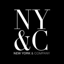 Runwayrewards credit card comenity bank p.o. 10 Off New York Company Coupons Coupon Codes 10 Cash Back 2021