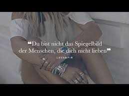 Youtube Witzig Quotes Mindfulness Und Personal Development