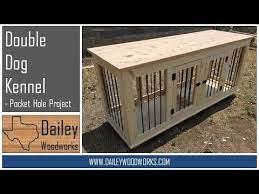diy dog crate diy dog kennel