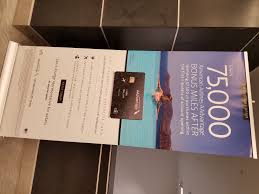Back in 2011, citi was famous for its two browser trick. Better Offer 75 000 American Airlines Credit Card Offer Promoted In Club View From The Wing