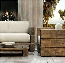 rustic wood patio furniture. Wonderful Wood Outdoor Wood Patio Furniture Best Modern Rustic Wooden  Sets Throughout Rustic Wood Patio Furniture
