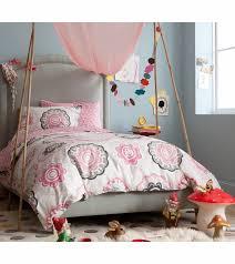 dwell studio furniture. Dwell Studio Furniture I