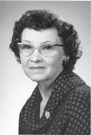 Bertha Heath Heath (1909-1995) - Find A Grave Memorial