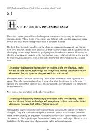 How To Write At A Band 9 Level Ielts Writing Task 2 By V N