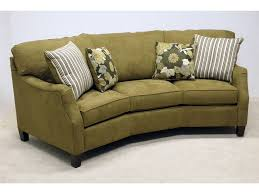 Unique Chairs For Living Room Furniture Small Curved Green Living Room Sofa Combine Stripes