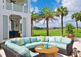 houzz patio furniture. houzz lane venture outdoor furniture design ideas u0026 remodel patio