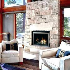 majestic fireplace troubleshooting gas fireplace troubleshooting majestic gas fireplace troubleshooting remote control