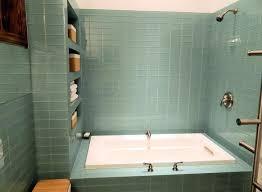 medium size of glass tile bathroom sink backsplash subway mosaic home improvement magnificent large green