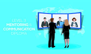 mentoring and communication diploma level global edulink mentoring and communication diploma level 3