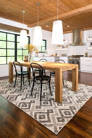 woven kitchen rugs table rug dining room area living floor mats mat large plastic for fluffy rugs anti skid gy area rug dining room