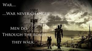 Quotes On War Enchanting War Quotes And War Sayings Images About It Never Changes