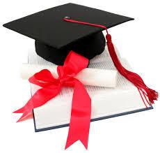 ЗАЩИТА КАНДИДАТСКОЙ ДИССЕРТАЦИИ СТОИМОСТЬ Не лучше ли купить кандидатскую диссертацию цена которой в специализированной фирме будет ниже сохранив свои защита кандидатской диссертации стоимость