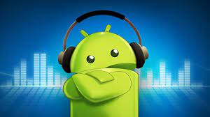 Bluetooth Kulaklık Ses Azalması | Ses Kalitesi | Ses Arttırma