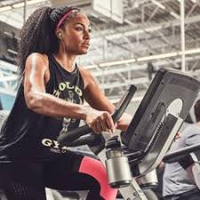 photo of gold s gym killeen tx united states
