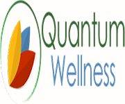 quantum wellness botanical insute s