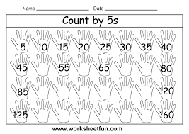 First Grade Missing Numbers   Education   Pinterest   Math further  moreover 79 best Clocks   Telling Time images on Pinterest   The hours besides  in addition  additionally  also The 25  best Math worksheets ideas on Pinterest   Grade 2 math additionally Addition For Worksheets For Grade 1 Is Helpful Educative Media as well Math Numbers Before and After   Kids Under 7  Before and After also FREE printable math worksheet  Counting by fives cut paste   I moreover . on best st grade math images on pinterest school count by 5s worksheet kindergarten