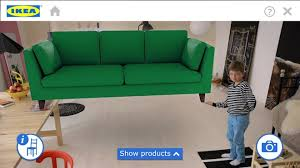 ikea furniture catalog. Ikea\u0027s New Catalogue App Allows Customers To Place 3-D Versions Of Furniture In Their Homes. Ikea Catalog