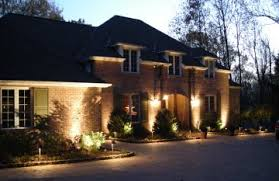 Unusual outdoor lighting Wall Diy Home Lighting Ideas Full Size Of Unusual Outdoor Easy Wall Lilyfraserme Craftsman Led Outdoor Lights Carzeki Outdoor Lighting