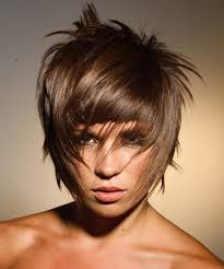 Hairstyle For Oval Face Shape oval face shape the right hairstyles for you thehairstyler 5193 by stevesalt.us