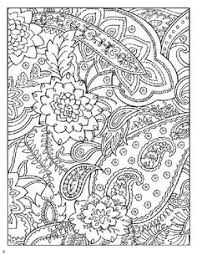 Small Picture Teddy Bear Abstract Doodle Zentangle Coloring pages colouring