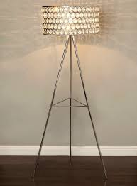 glass shade contemporary chandelier table. Large Size Of Chandeliers Design:wonderful Floor Lamp With Table Crystal Chandelier Shades Mini Desk Glass Shade Contemporary E