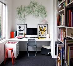 apartment home office. Office Apartment. Apartment Home