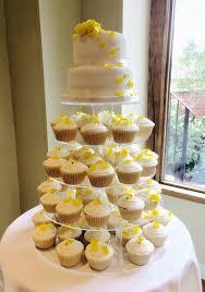 Gardners Bakery Budget Wedding Cakes Northampton