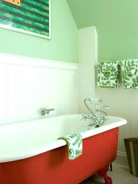can you paint a bathtub can you paint a bathtub medium size of fiberglass tub paint