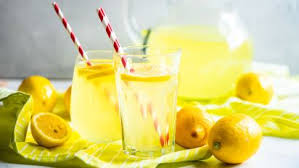 Image result for images of lemonade