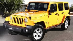 2018 jeep yellow.  jeep 2018 jeep wrangler outed throughout jeep yellow