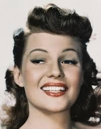 1940s makeup makeup 1940 s