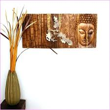 indian wall decor ideas for small bathroom india art aleighco pertaining to contemporary home indian wall decor decor