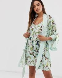 Женские <b>кимоно</b> - купить в интернет-магазине - Shopsy
