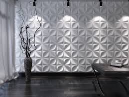 wall art ideas design archives decorative wall art 3d funky shape across space paint strong conversational white manufacturer interiors tiles best wall  on wall art 3d metal decor with wall art ideas design archives decorative wall art 3d funky shape