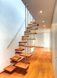 basement stairwell lighting. Stairwell Lighting Ideas Basement Stairway Great Stair Vintage With Stairs .