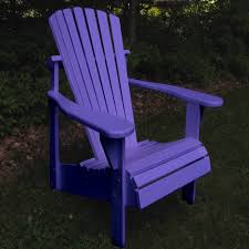 purple plastic adirondack chairs. Good Purple Adirondack Chair About Remodel Mid Century Modern With Additional 13 Plastic Chairs
