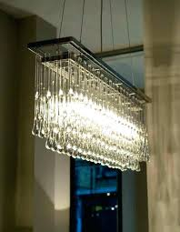 mercury glass chandelier mercury glass chandelier best of rectangular for pendant replacement shades mercury glass chandelier mercury glass chandelier