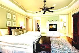 Luxury master bedrooms celebrity bedroom pictures Lavish Master Bedroom Amazing Luxury Master Bedrooms Celebrity Within Sizing Gallery Of Evaundalexinfo Bedroom Sitting Area Ideas Luxury Master Bedrooms Best Home Living