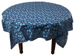 5 piece printing plastic table covers disposable party tablecloths stars contemporary tablecloths by blancho bedding