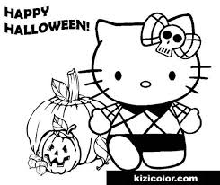 You can use our amazing online tool to color and edit the following hello kitty coloring pages to print out. Hello Kitty Happy Halloween Kizi Free 2021 Printable Super Coloring Pages For Children Hello Kitty Super Coloring Pages