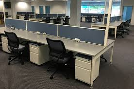 Home 40 Source Office Furniture Awesome Office Furniture Dealers Creative