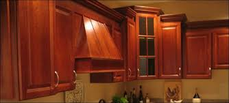 kitchen amazing kitchen refacing cost refacing kitchen cabinets