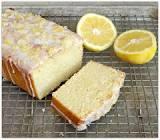 mean chef s lemon tea cake