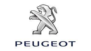 Peugeot Logo - Imgur