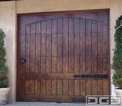 single car garage doors. Rustic Garage Door For Our Little Single Car Garage. Doors G