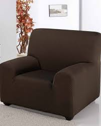 armchair covers. Single Seat \u0027Iris\u0027 Armchair Cover Elasticated Slipcover Protector Covers R