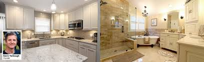 Bath And Kitchen Remodeling Ramcom Kitchen Remodeling Bathroom Remodeling Contractor