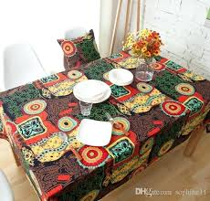 52 inch round tablecloth opal innocence inch round tablecloth